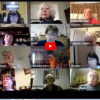 15 Nov – Video Service - St Pauls Maidstone