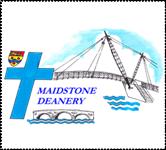 Maidstone Deanery February Prayer - St Pauls Maidstone