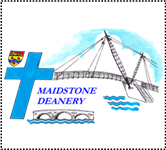 Maidstone Deanery February Prayer