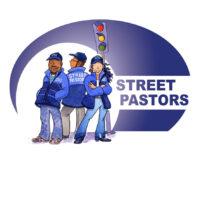 Maidstone Street Pastors - St Pauls Maidstone