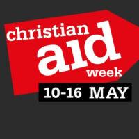 Christian Aid week - St Pauls Maidstone