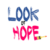 'Look of Hope' Exhibition in Church - St Pauls Maidstone